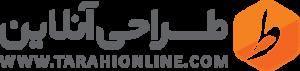 طراحی آنلاین