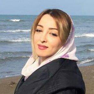 آناهید شمالی