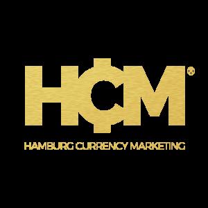 صرافی Hcm هامبورگ